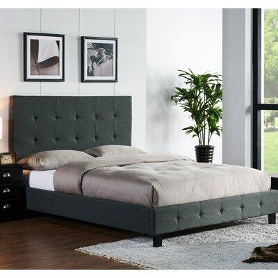 california king beds