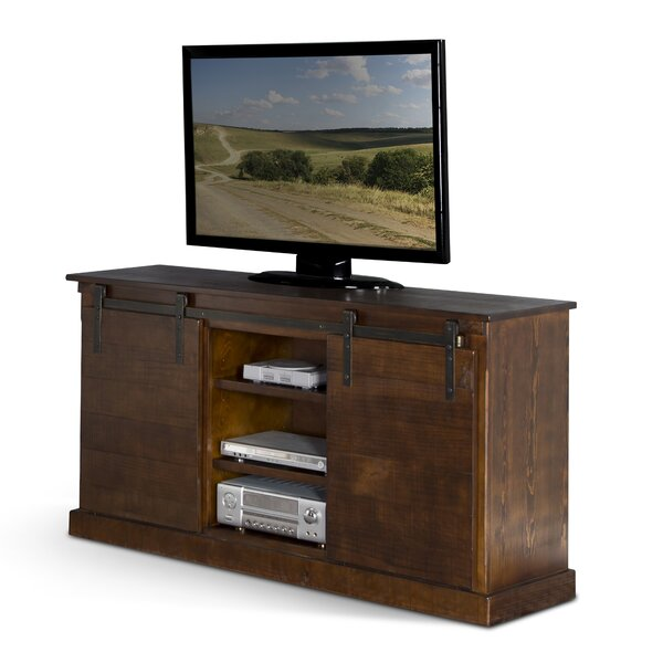 Trumann TV Stand For TVs Up To 65