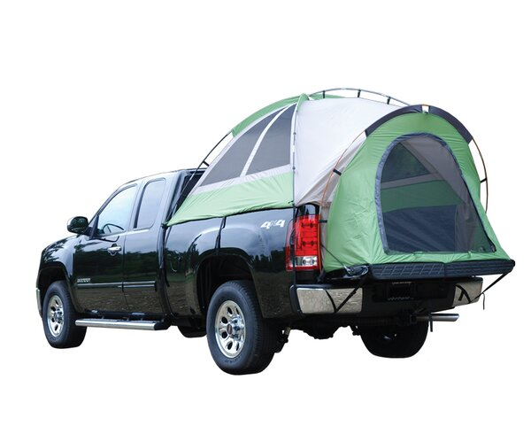 Backroadz Truck Tent by Napier Outdoors