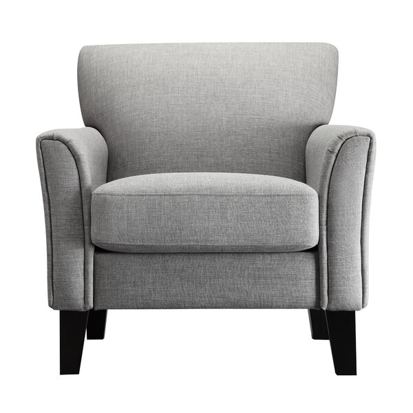Wydmire Armchair By Charlton Home #1