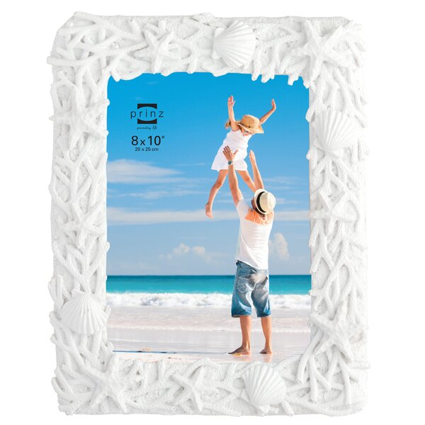 Destin Picture Frames by Prinz