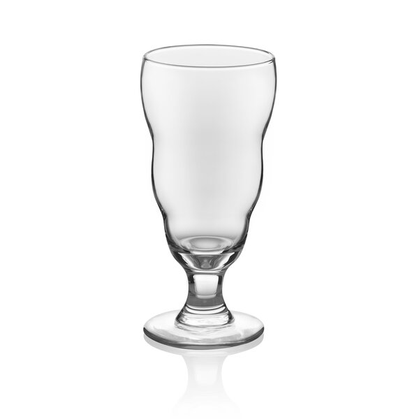 15.5 Oz. Smoothie Glass (Set of 6) by Libbey