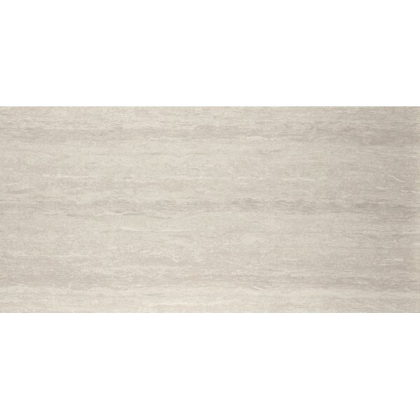Peninsula 16 x 32 Porcelain Field Tile in Sibley Honed by Emser Tile