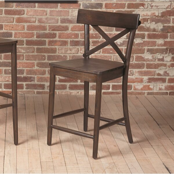 Delaney Side Chair by Millwood Pines