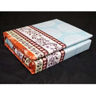 Inexpensive Milsap 230 Thread Count 100% Cotton Sheet Set ByBloomsbury Market