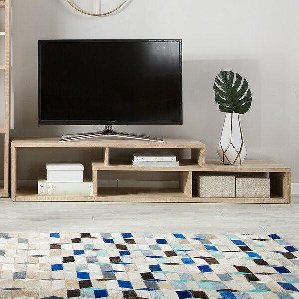 Villacorta TV Stand For TVs Up To 50