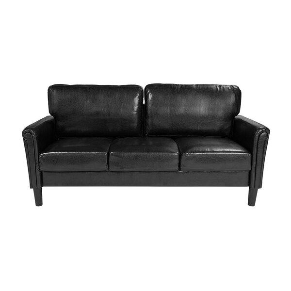 Cluff Standard Sofa by Ebern Designs