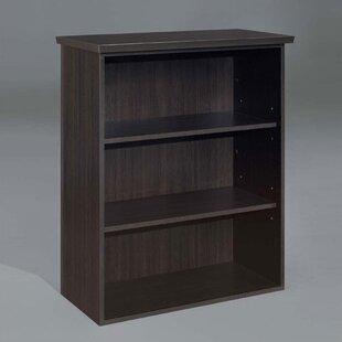 Pimilico Standard Bookcase Flexsteel Contract