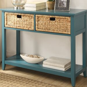 Flavius Console Table by ACME Furniture