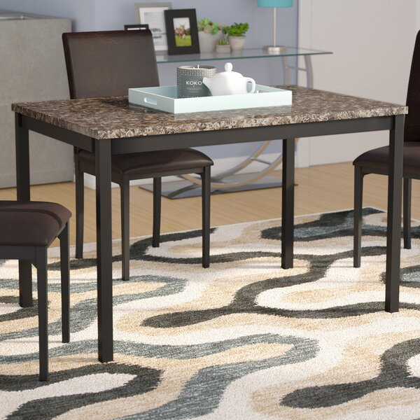 Greyson Dining Table by Zipcode Design