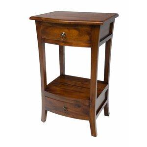 Telefontisch Beecher von Rosalind Wheeler
