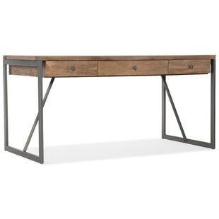 Compare & Buy Writing Desk By Hooker Furniture