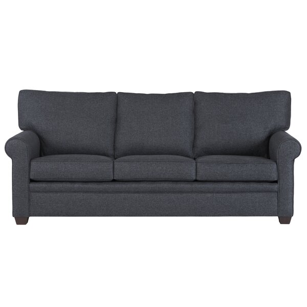 Tamra Sofa by Darby Home Co