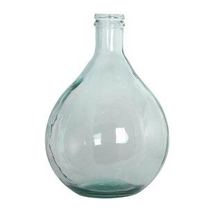 Dekorative Flasche
