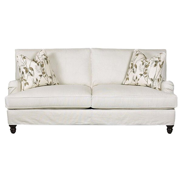 Jerrold Sofa by Charlton Home