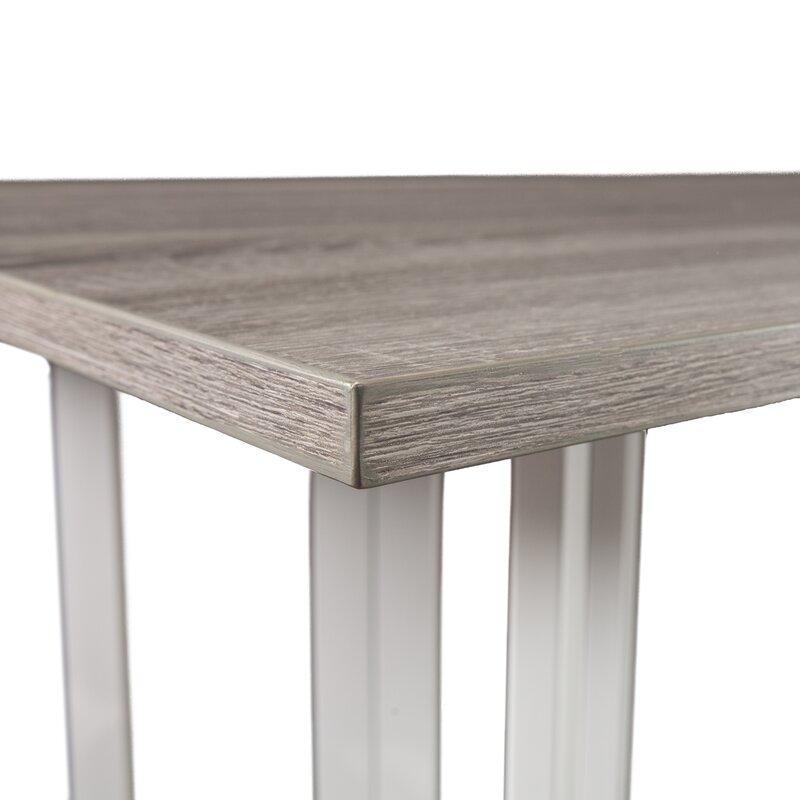 Adams Drop Leaf Dining Table
