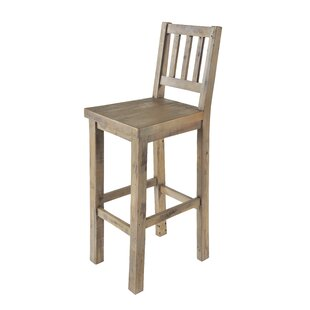 St Ann Highlands 75cm Bar Stool