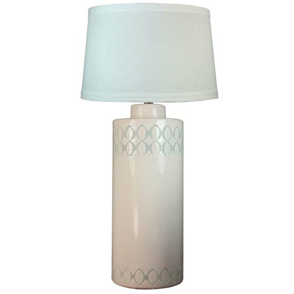 Kenansville 28 Table Lamp by Bay Isle Home