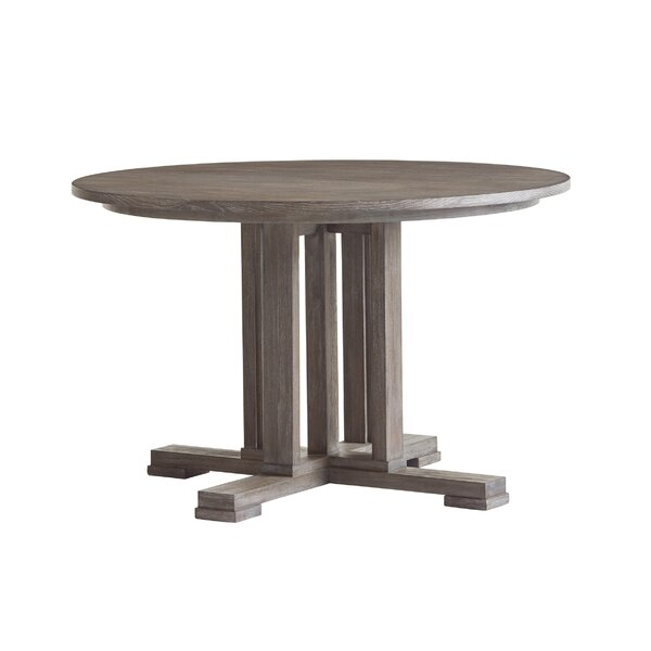Santana Montrose Dining Table by Lexington