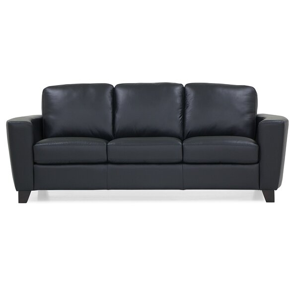 Popular Leeds Sofa by Palliser Furniture by Palliser Furniture