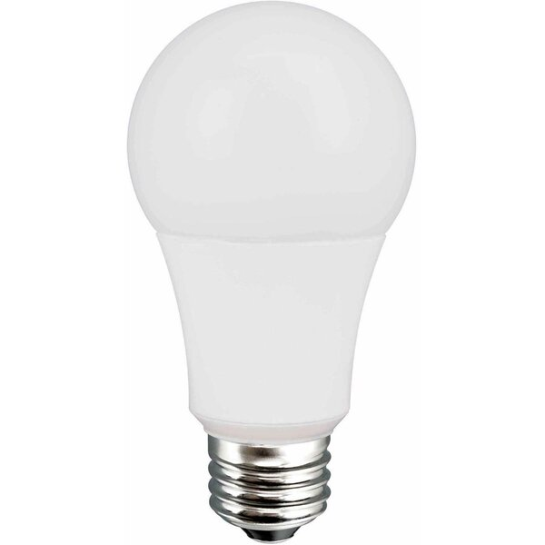 9W E26 Dimmable LED Light Bulb by Efficient Lighting