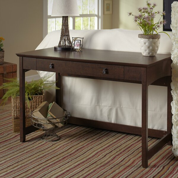 Josepha Writing Desk by Darby Home Co