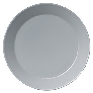 """Teema 6.75"""" Bread and Butter Plate"""