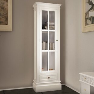 Ordinaire Display Cabinet