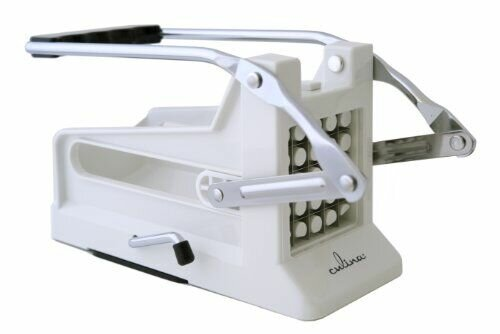 Culina French Fry Potato Cutter by CUL Distributors