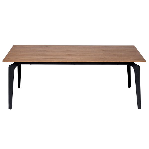 Maguire Coffee Table By Williston Forge
