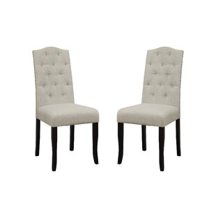 Upholstered Kitchen U0026 Dining Chairs Youu0027ll Love | Wayfair
