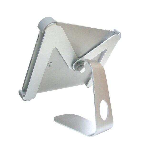 Portable iPad Desktop Stand by Bentley Mounts