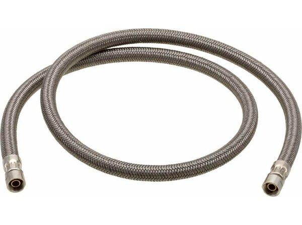 Replacement Hose by Delta