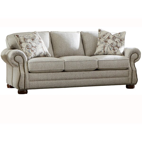 Modern Beautiful Shurtz Sofa Bed by Canora Grey by Canora Grey