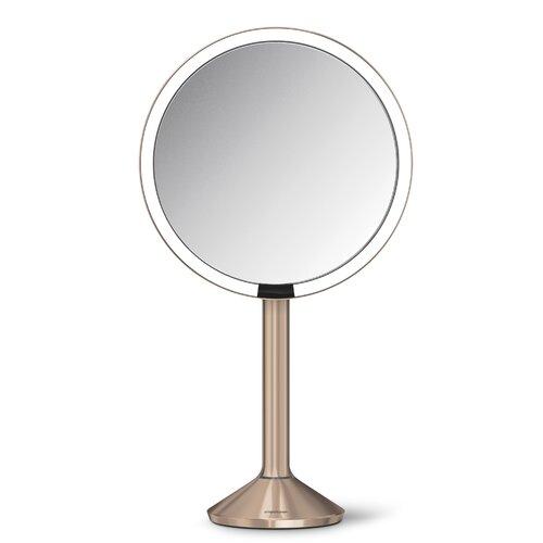 Kosmetikspiegel simplehuman | Bad > Bad-Accessoires > Kosmetikspiegel | simplehuman