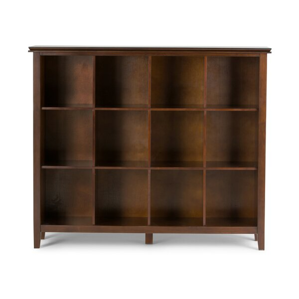 Artisan Standard Bookcase by Simpli Home