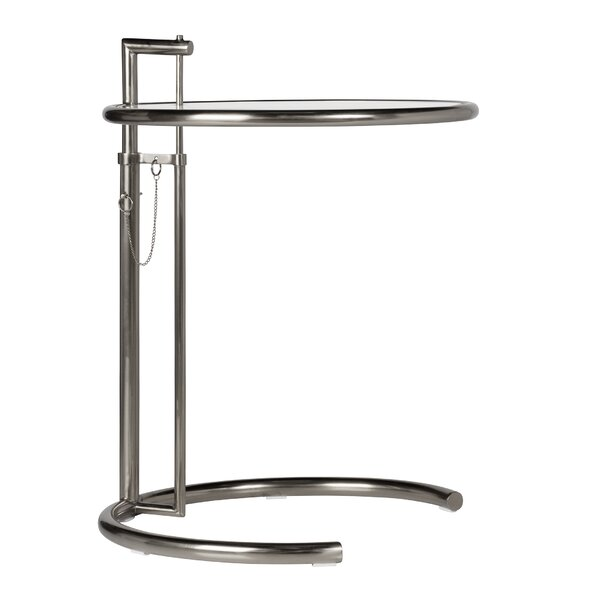 Review Austino C End Table