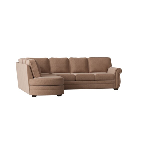 Clifford Sectional By Palliser Furniture