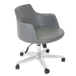 Dervish Task Chair
