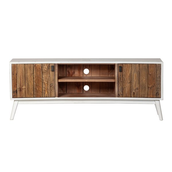 Camren TV Stand For TVs Up To 70