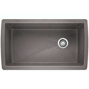 Kitchen Sinks Youu0027ll Love | Wayfair