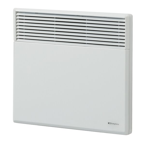 Electric Convection Panel Heater by Dimplex