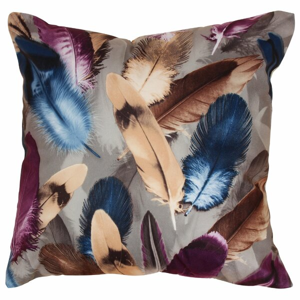 Lindsey Pillow by World Menagerie