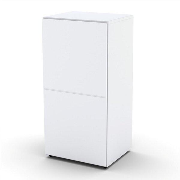 Chelsey Storage 1 Door Accent Cabinet by Zipcode Design