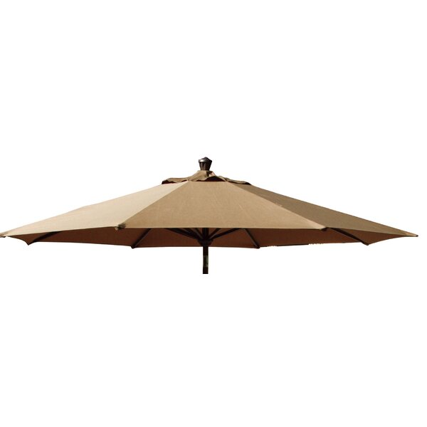 Patio Umbrella Covers by Darlee