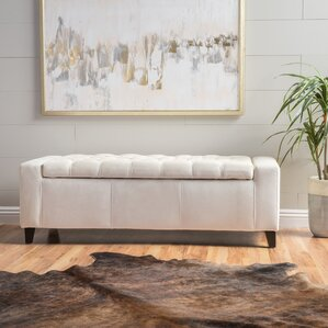 Storage Benches For Living Room - justsingit.com
