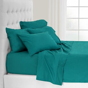 Ordinaire Sleep Number Bed Sheets | Wayfair