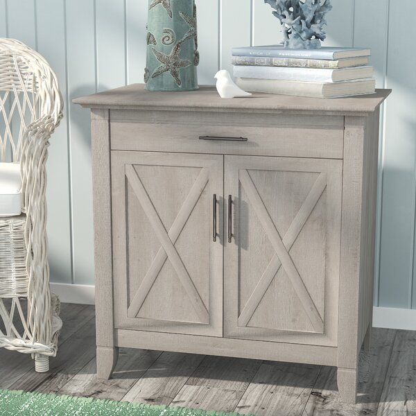 Oridatown 2 Door Accent Cabinet By Beachcrest Home