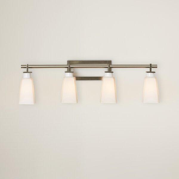 Vargas 4-Light Vanity Light by Brayden Studio