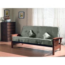 Awesome Futons